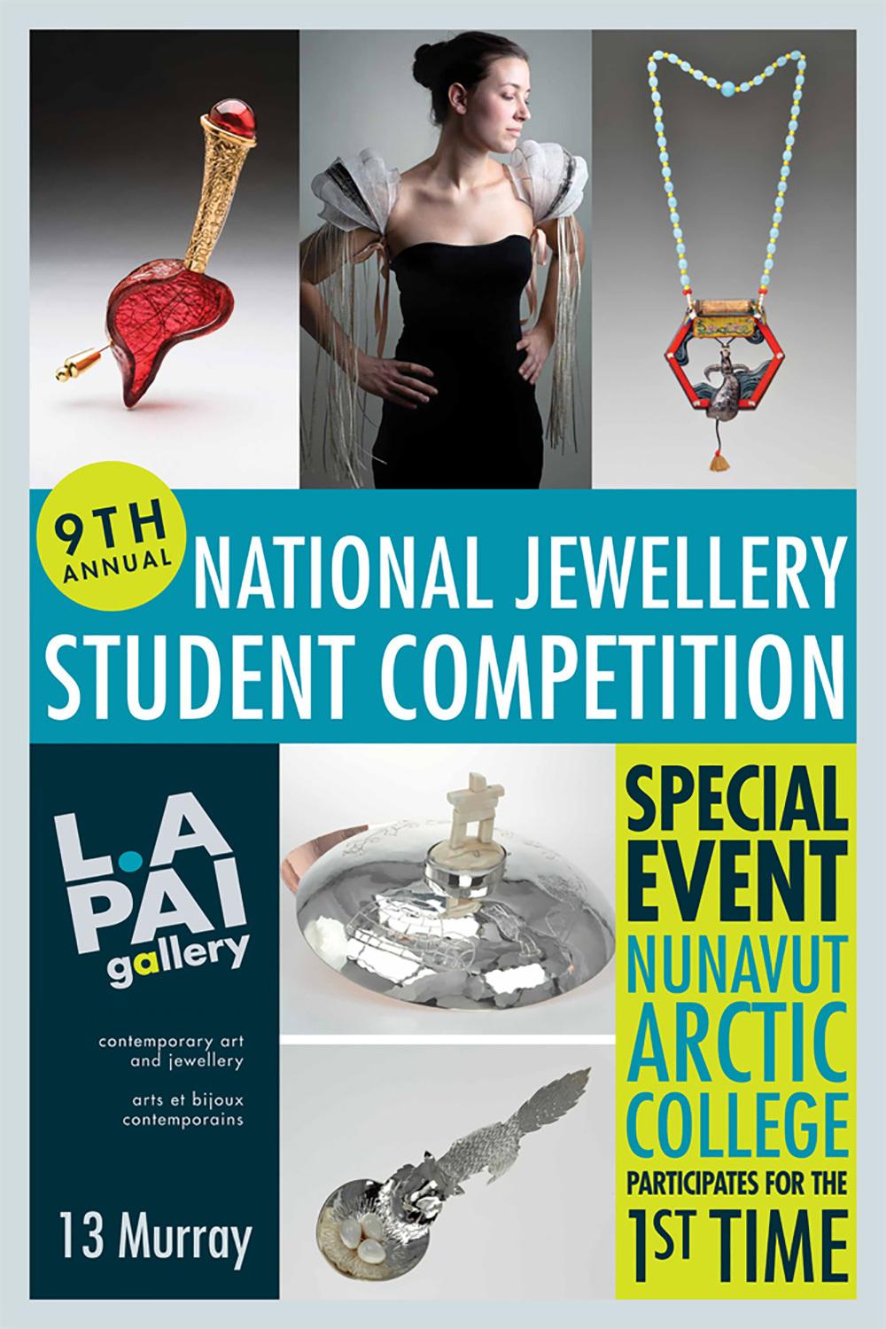 2012.07.29---LA-Pai-Poster.jpg