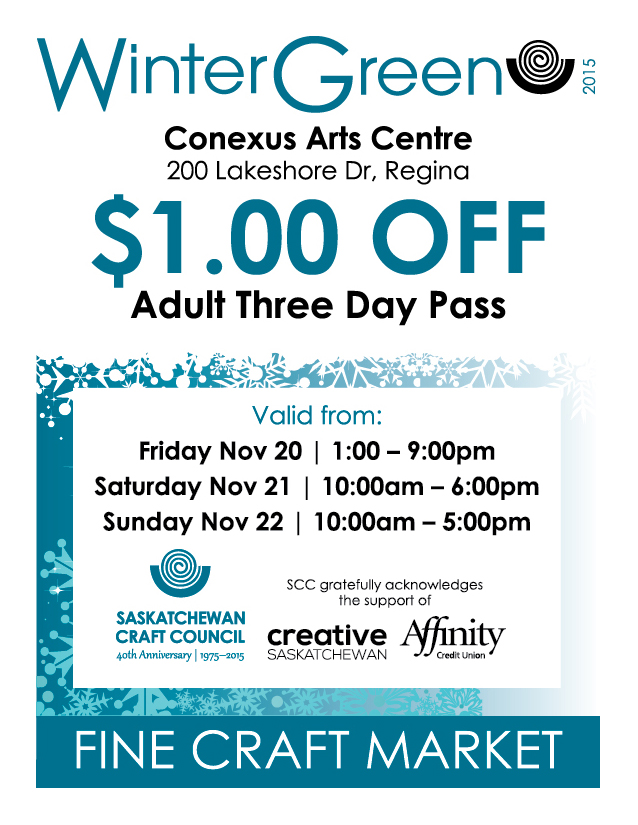 Print this coupon and bring it with you to Wintergreen to receive $1.00 off admission!