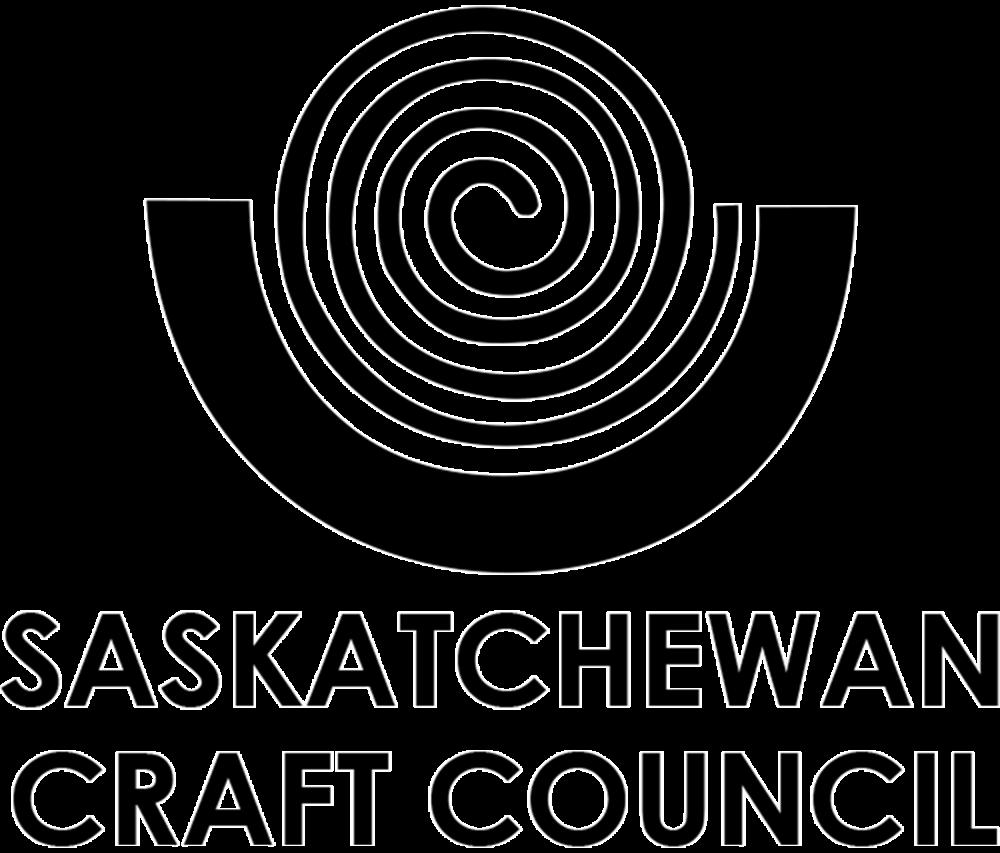 2015-SCC-Logo-Web.png