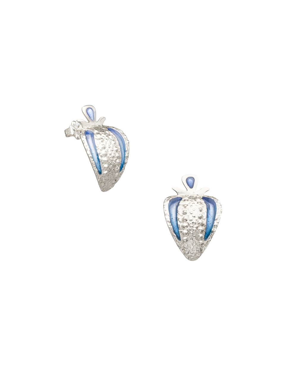 2015-10-Mary-Lynn-Podiluk-Argot-Earrings-S07ca.jpg