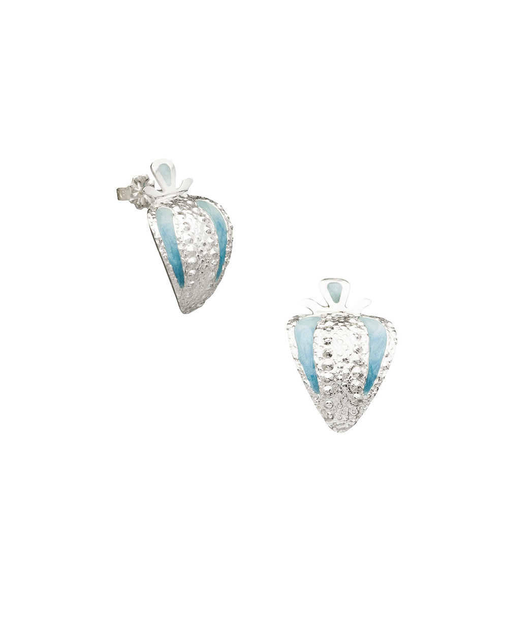 2015-10-Mary-Lynn-Podiluk-Argot-Earrings-S09a.jpg