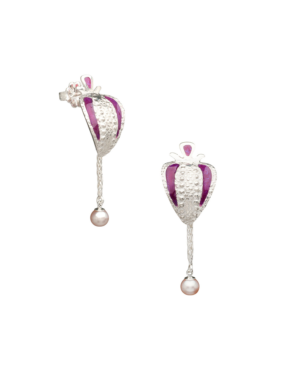 2015-10-Mary-Lynn-Podiluk-Argot-Earrings-P102a.jpg