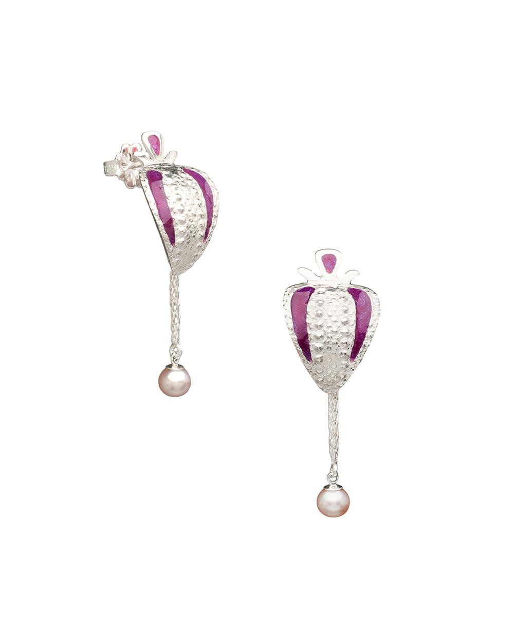 2015-10-Mary-Lynn-Podiluk-Argot-Earrings-P102a.jpg