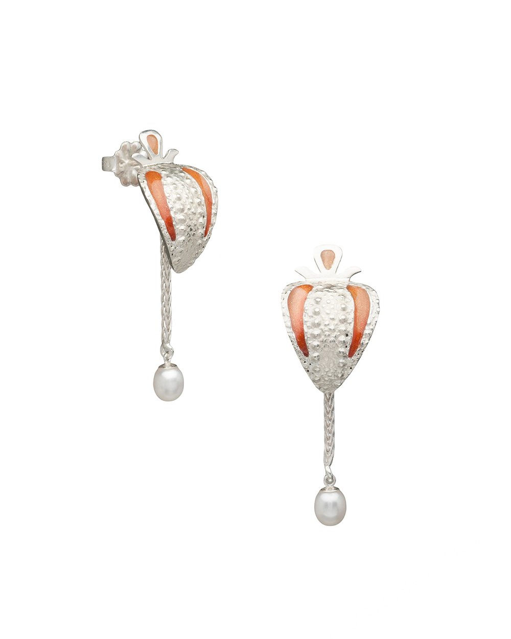 2015-10-Mary-Lynn-Podiluk-Argot-Earrings-P103a.jpg