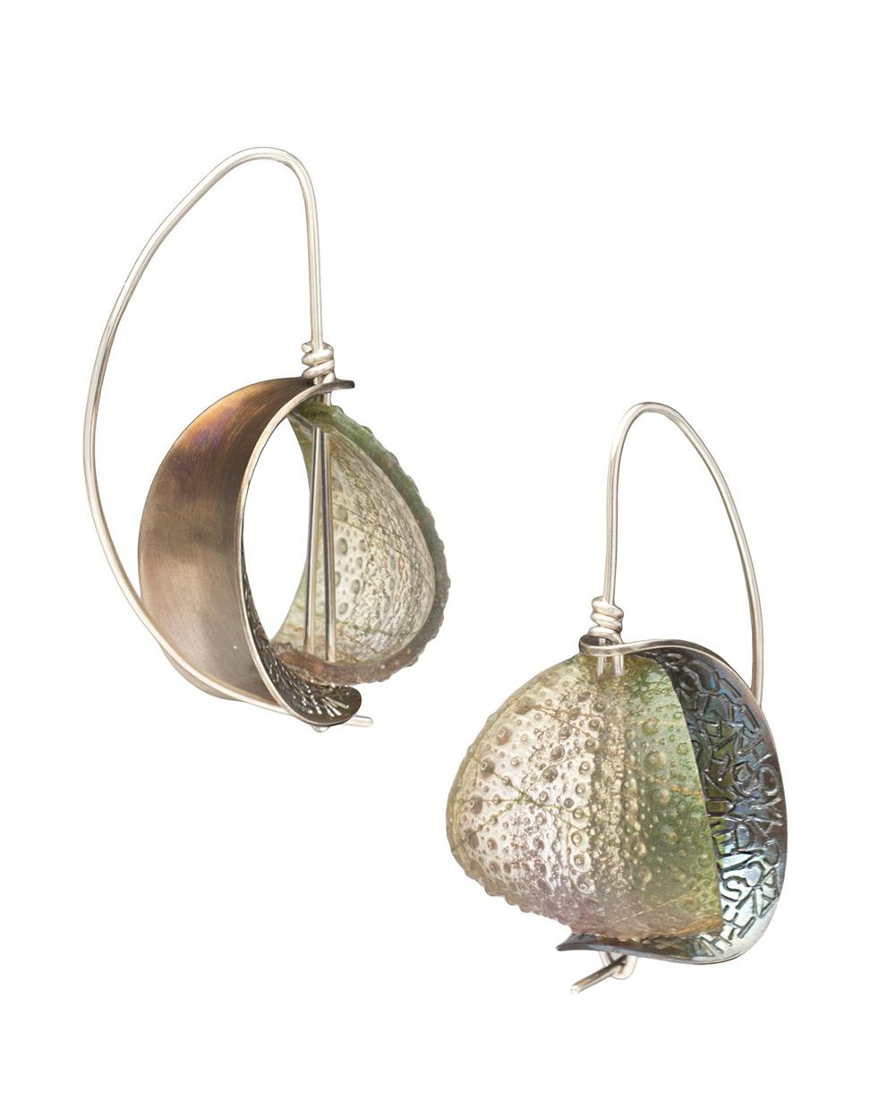 2015-10-Mary-Lynn-Podiluk-Retroflex-Earrings-12a.jpg