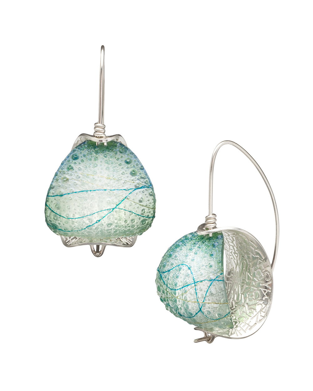 2015-08-27-Mary-Lynn-Podiluk-Retroflex-Earrings-10a.jpg