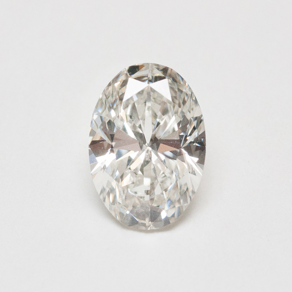 2015-03-13-Mary-Lynn-Podiluk-The-Diamond-in-Bright-Light-02.jpg