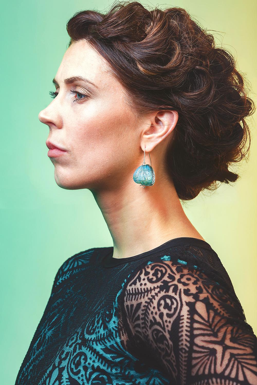 Mary-Lynn-Podiluk-Retroflex-Earrings.jpg