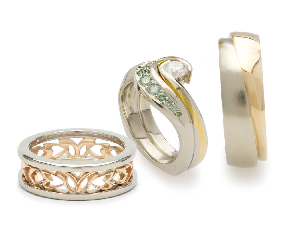 and inspired jewellery the website functional collection rings designer diamond banner gatsby engagement wedding