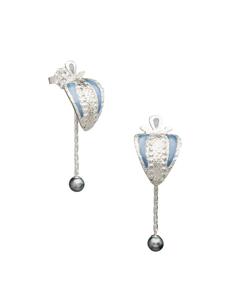 2015-10-Mary-Lynn-Podiluk-Argot-Earrings-P101a.jpg