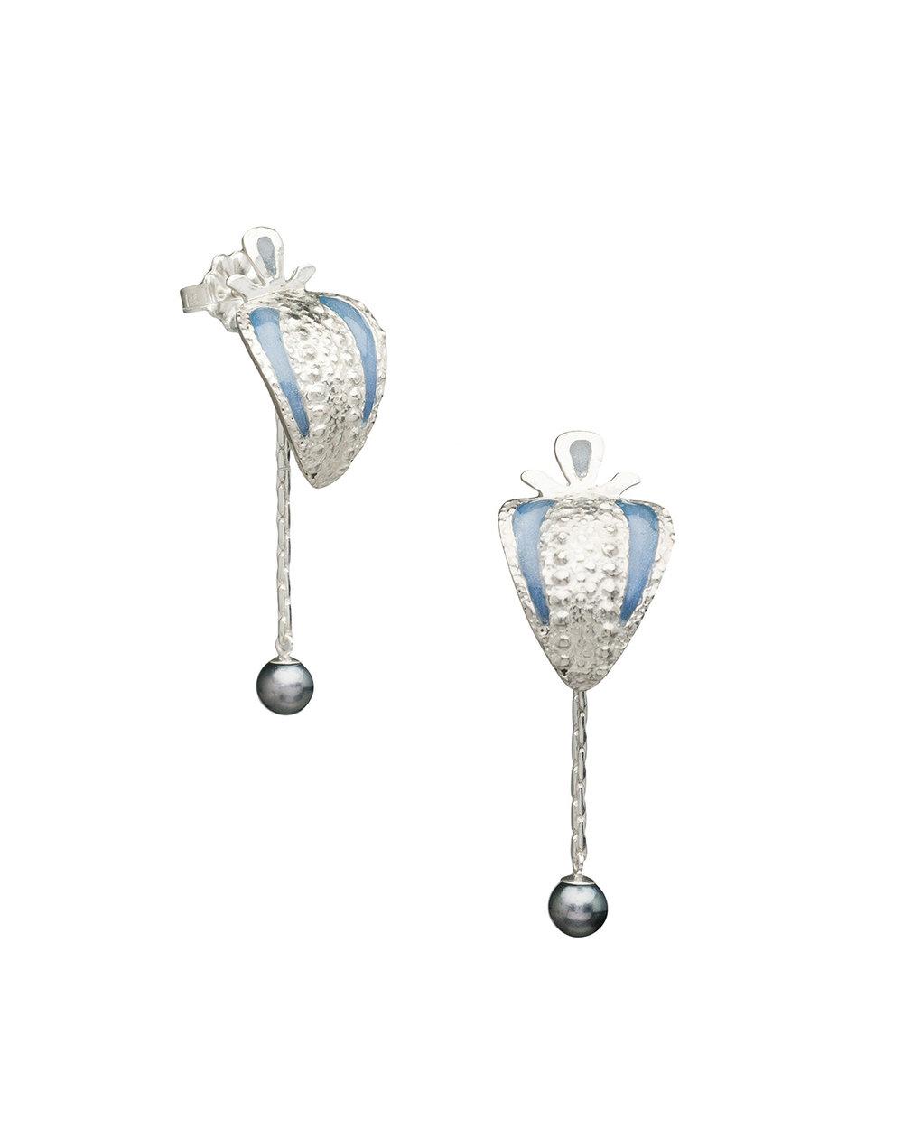 2015-10-Mary-Lynn-Podiluk-Argot-Earrings-P101a.jpg