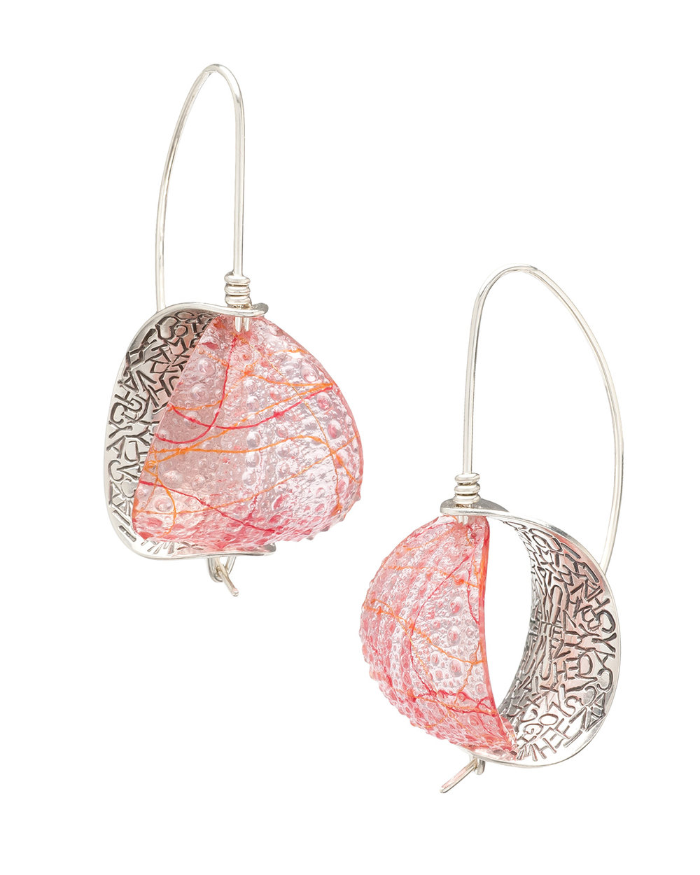 2016-09-Mary-Lynn-Podiluk-Retroflex-Earrings-31a.jpg