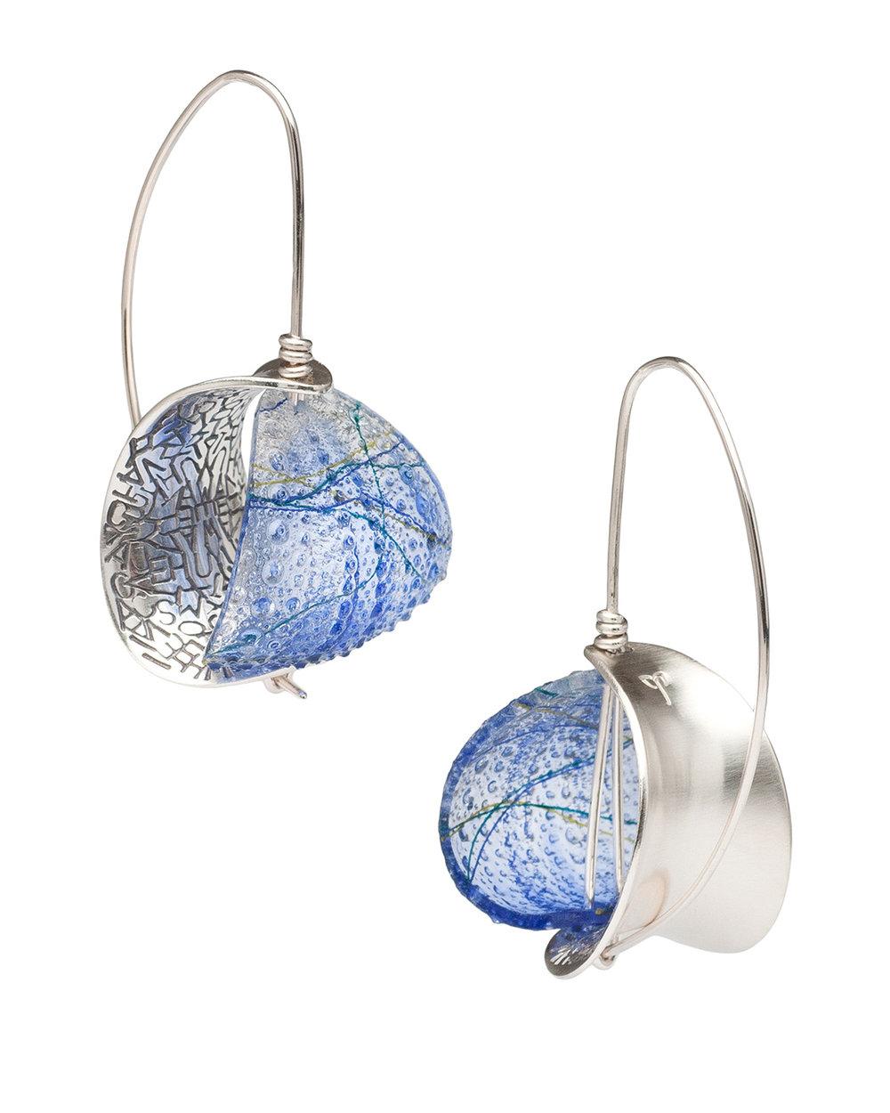 2016-12-Mary-Lynn-Podiluk-Retroflex-Earrings-Sim-39a.jpg