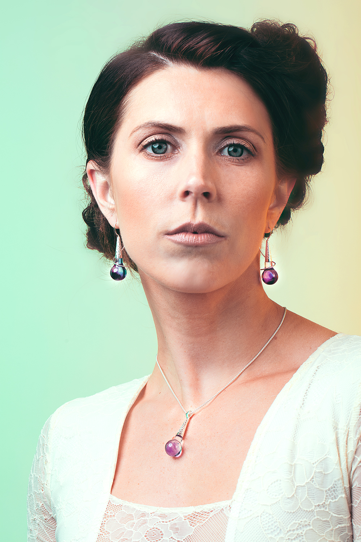 Mary Lynn Podiluk-Tone-Pendant-Earrings.jpg