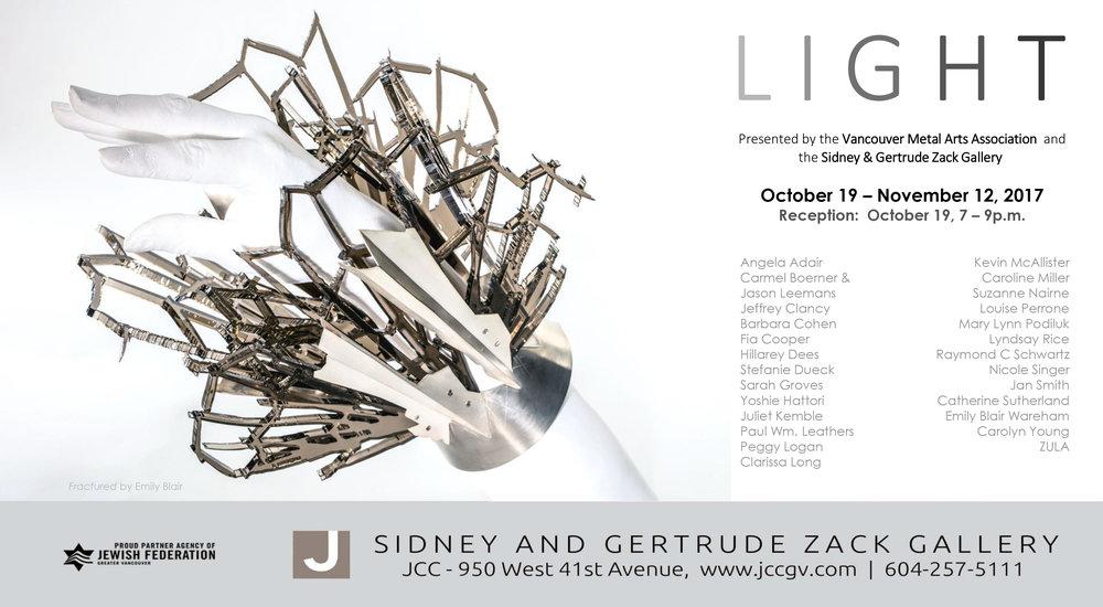 2017-09-LIGHT-Invitation.jpg