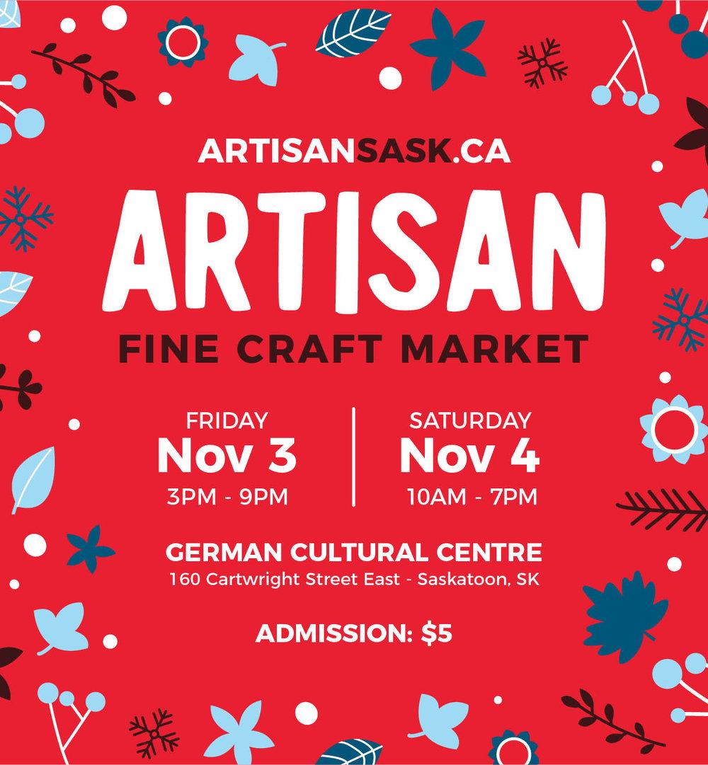 2017-10-15-Artisan Invite.jpg