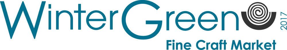 2017 WG logo_PMS315C.jpg
