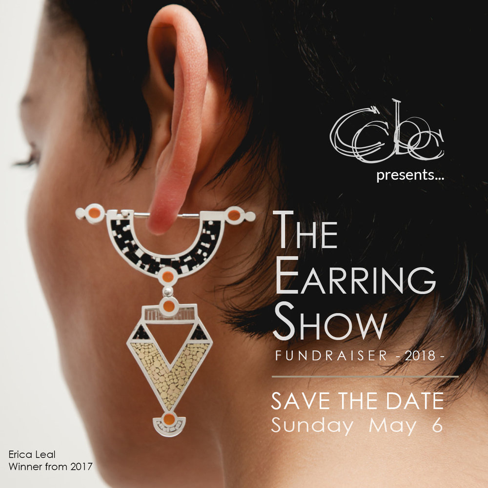 Save the date_earring show_2018.jpg
