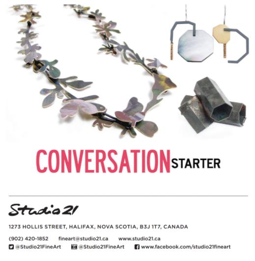 2018-06-08-Conversation Starter.png