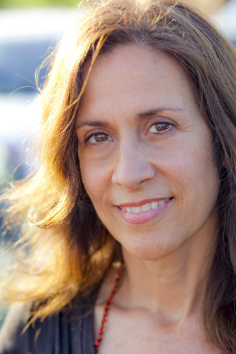 Gina Biver-Composer.jpg