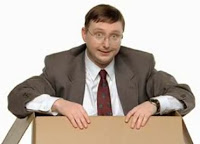john+hodgman+out+of+the+box.JPG