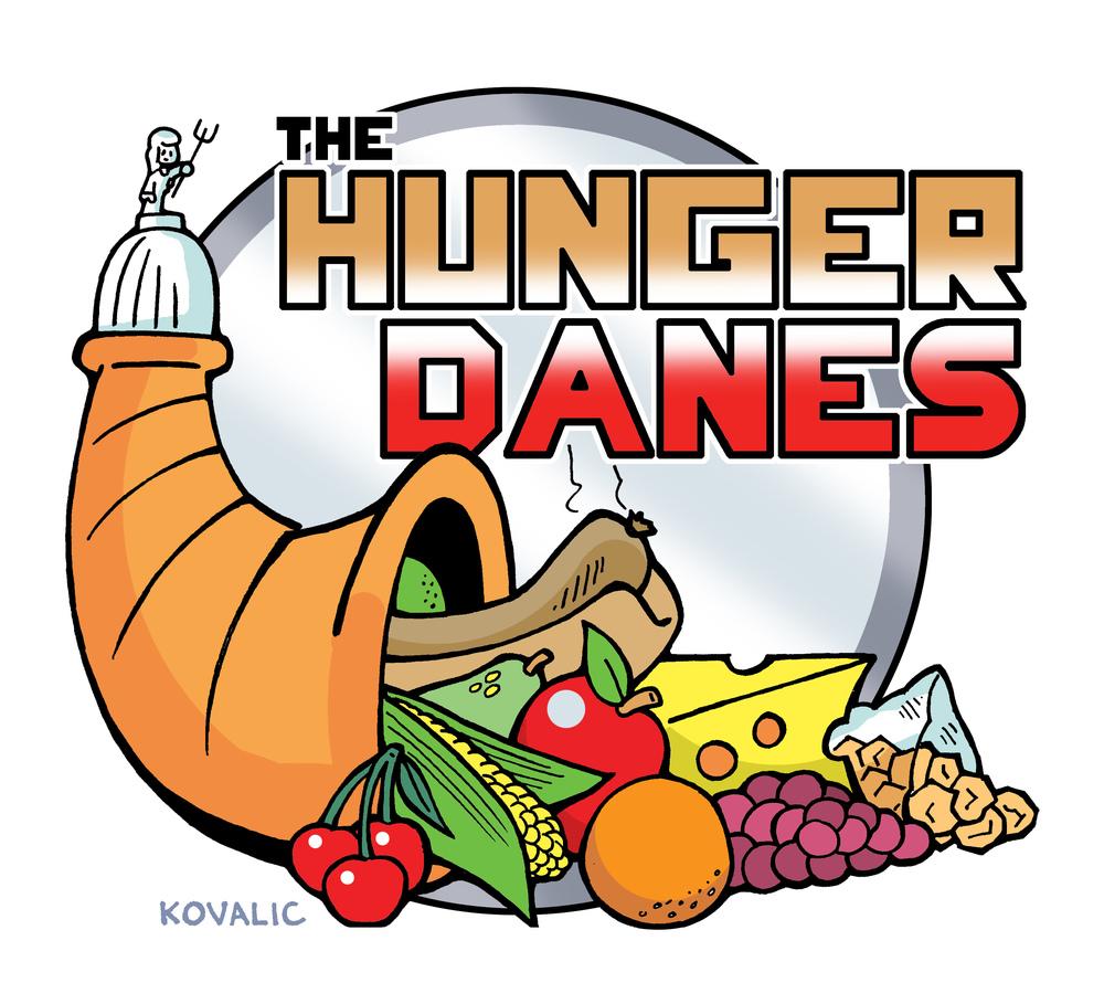 HungerDanesColor.jpg