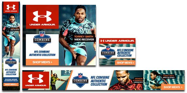 01302013_NFL_Combine.jpg