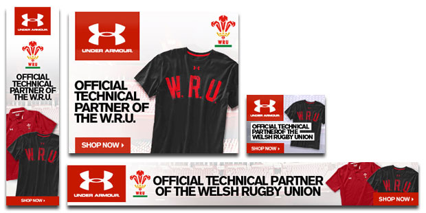 02202013_WRU_Rugby_UK.jpg