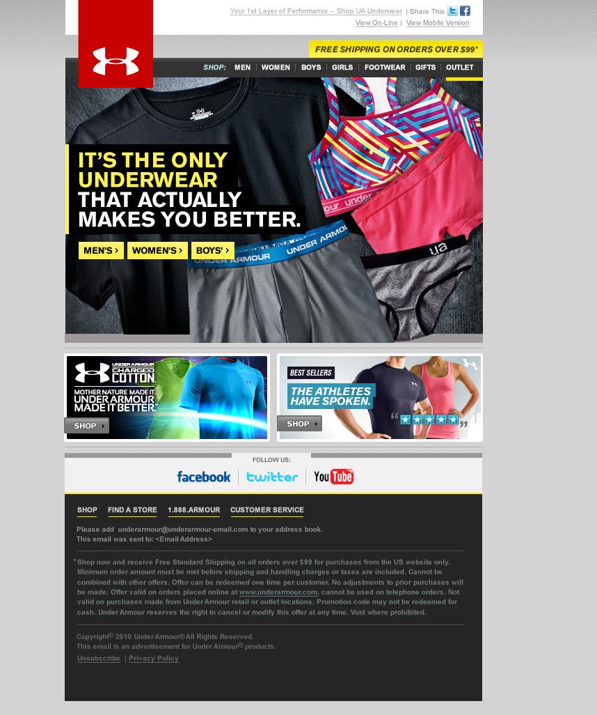 04032011_Underwear_Email.jpg