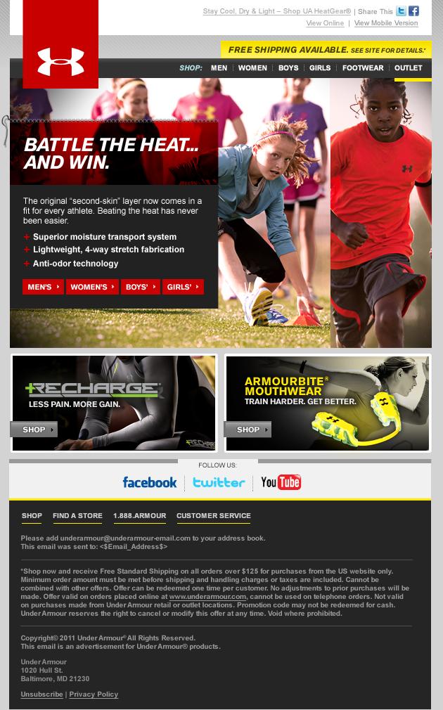 05222011_HeatGearTech.jpg