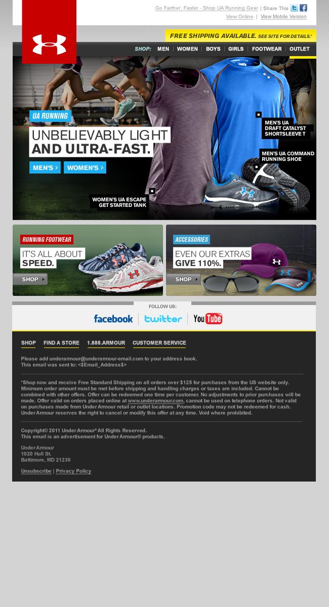 06222011_Running.jpg