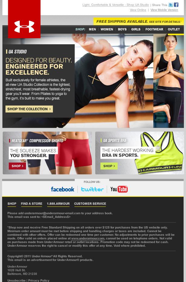 10092011_Studio Fitness.jpg