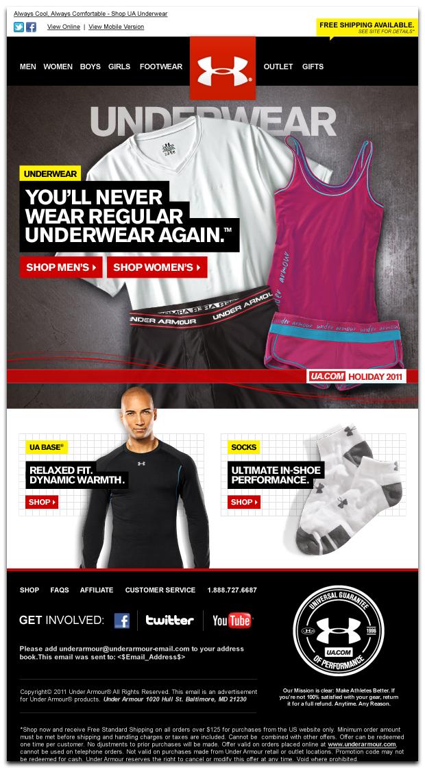 11172011_Underwear.jpg