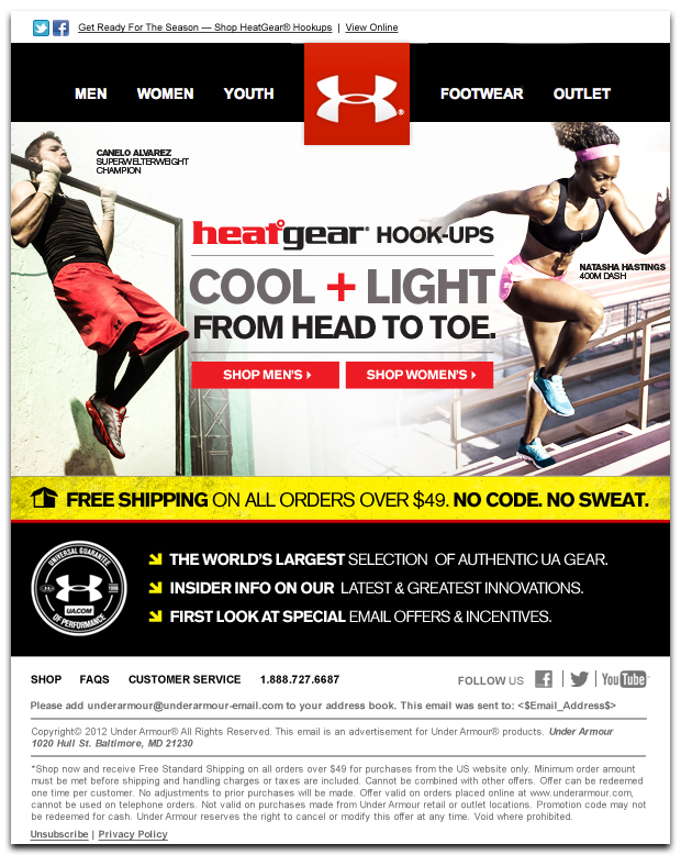 05052013_HeatGearBaselayer.jpg