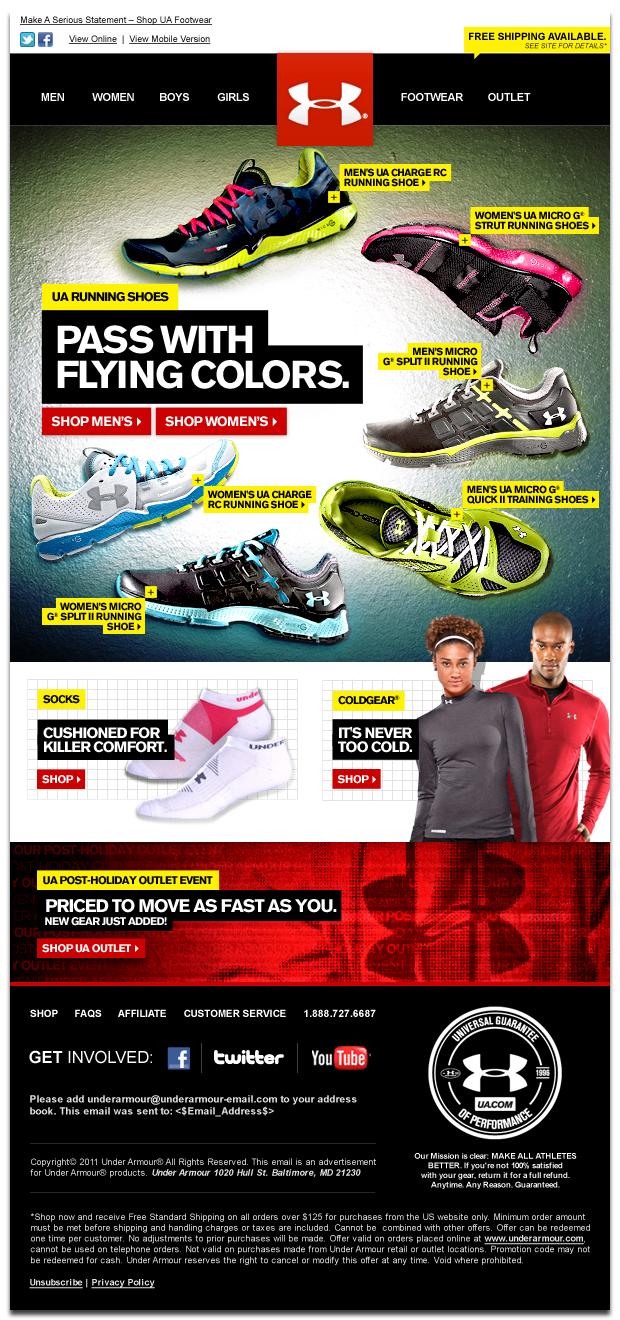 01102012_RunFootwear.jpg