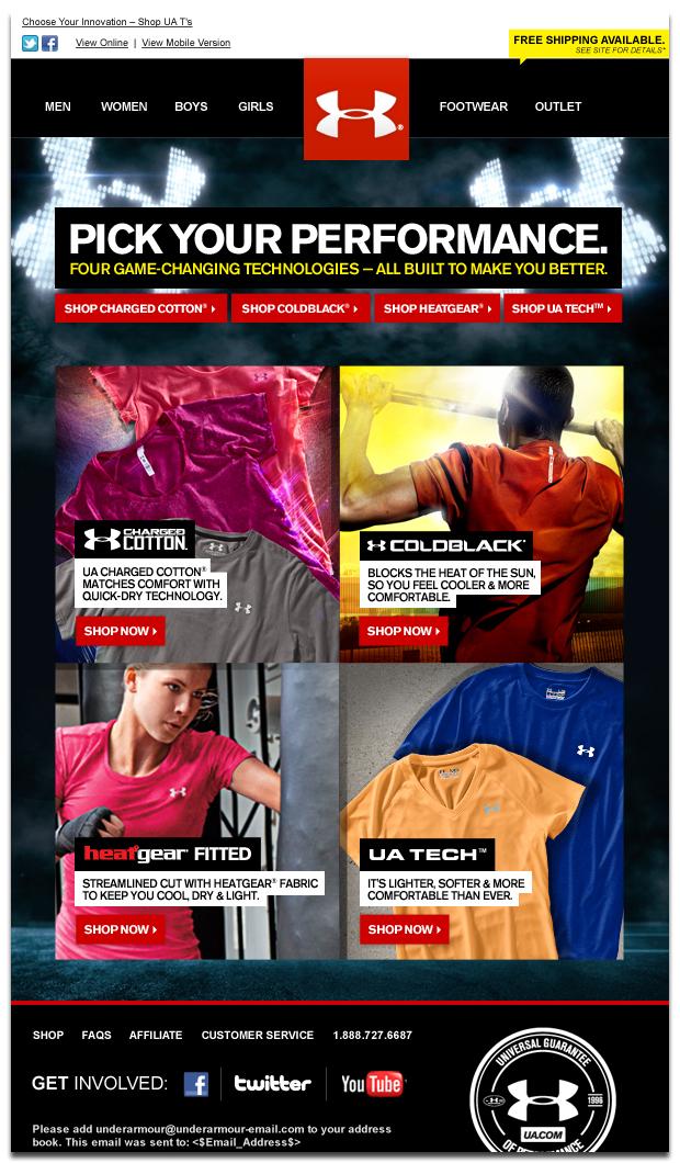 03222012_Tshirts.jpg