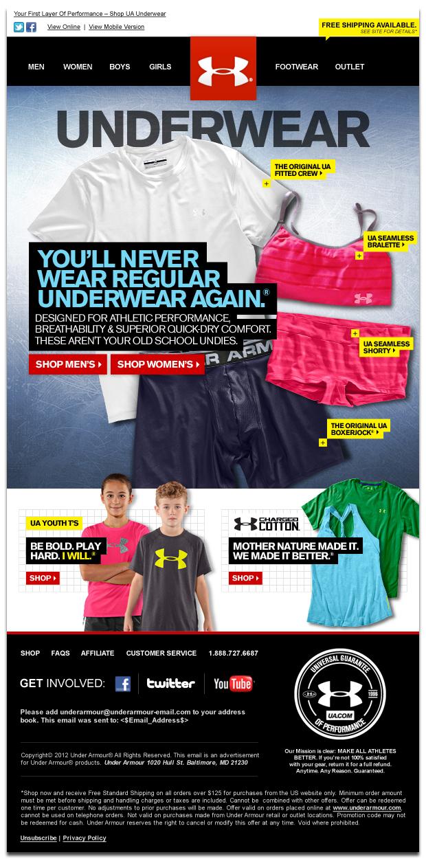 05312012_Underwear.jpg