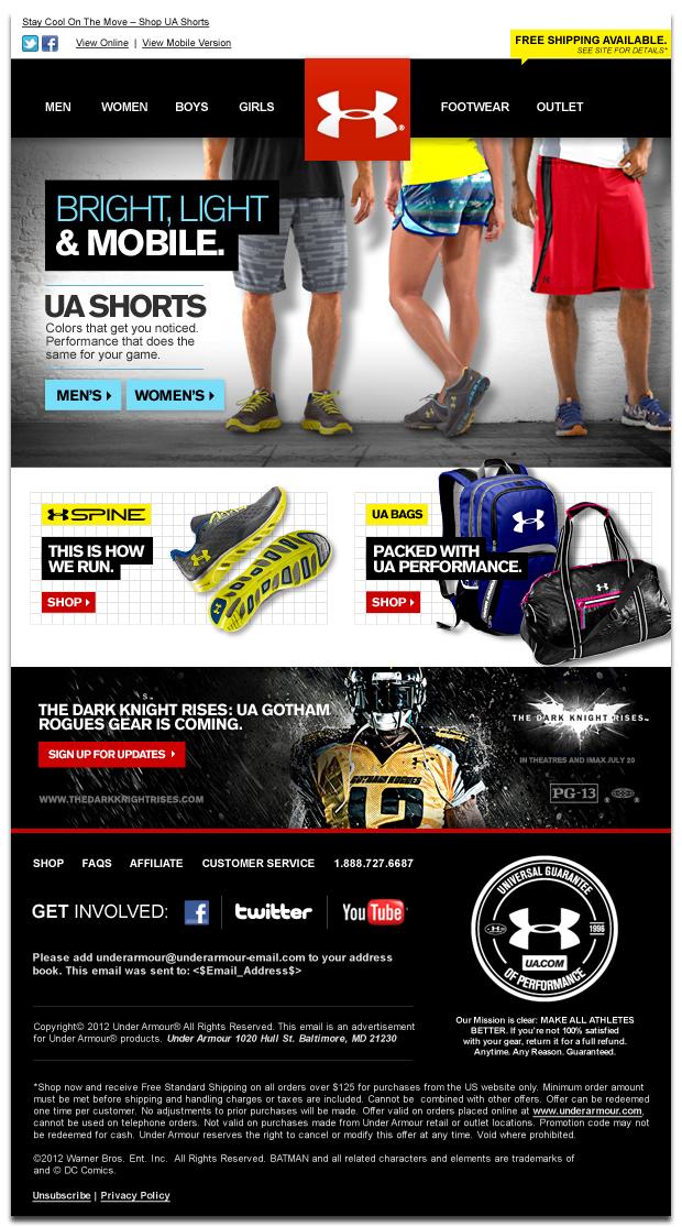 07102012_Shorts.jpg