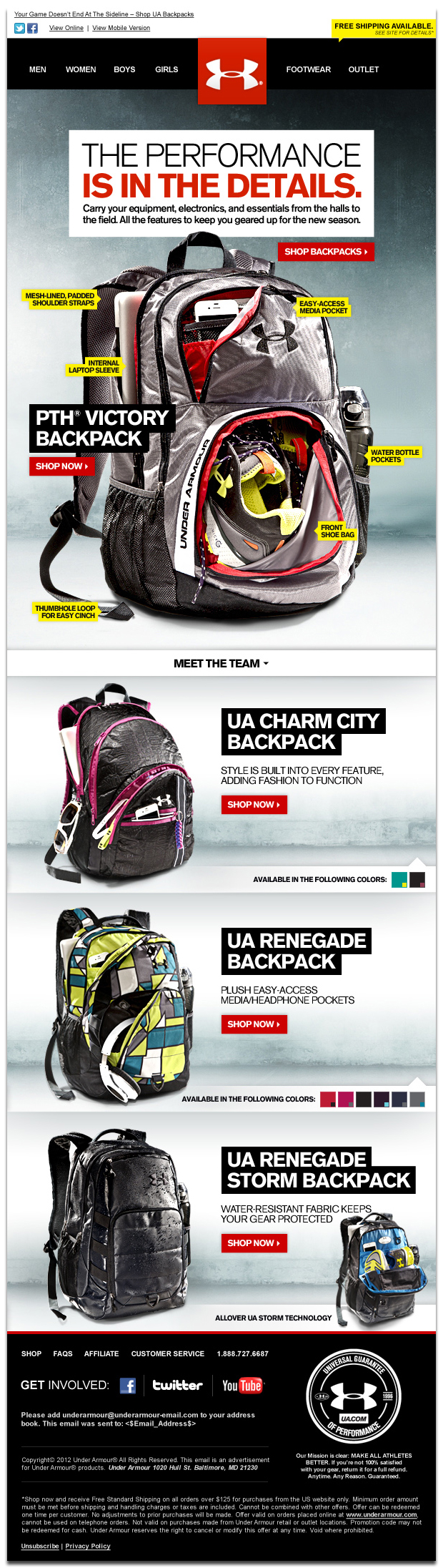 08142012_Backpacks.jpg