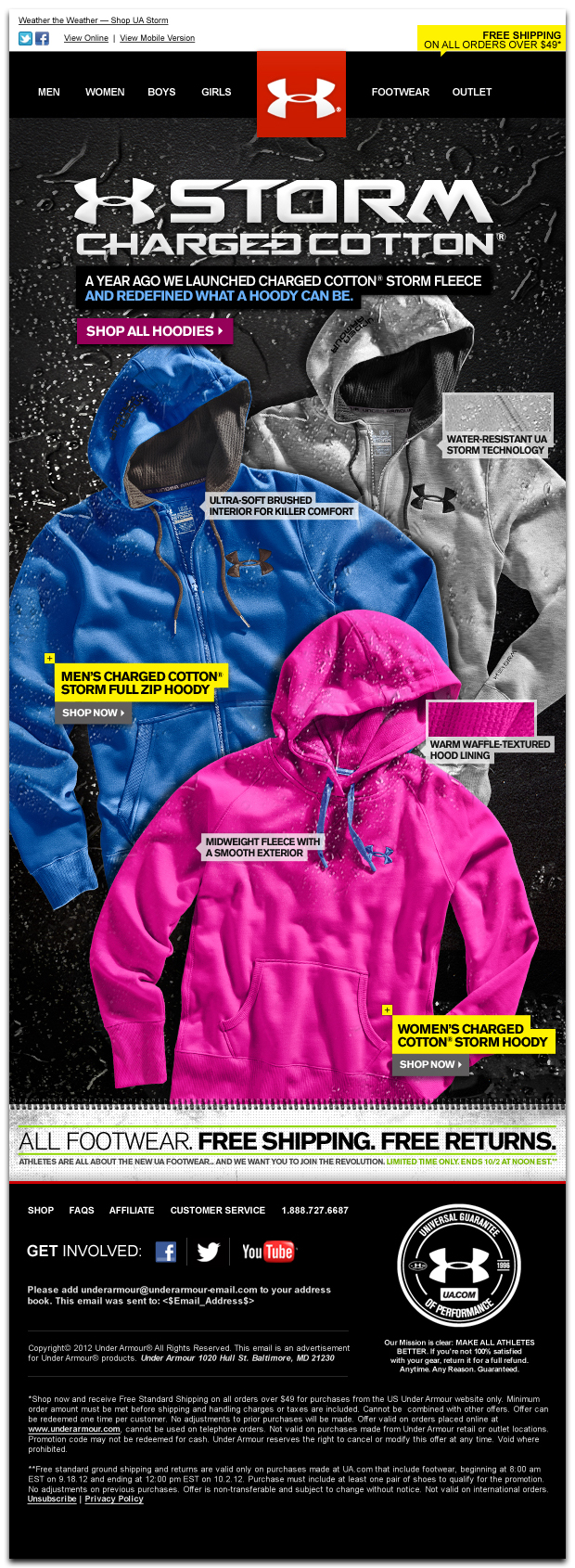 09232012_StormHoodies.jpg