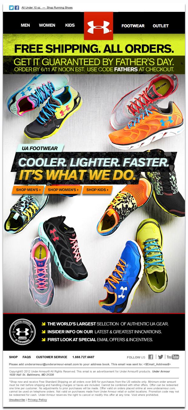 06112013_HG_Footwear.jpg