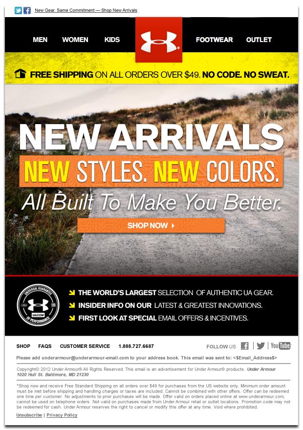 09082013_New_Arrivals.jpg