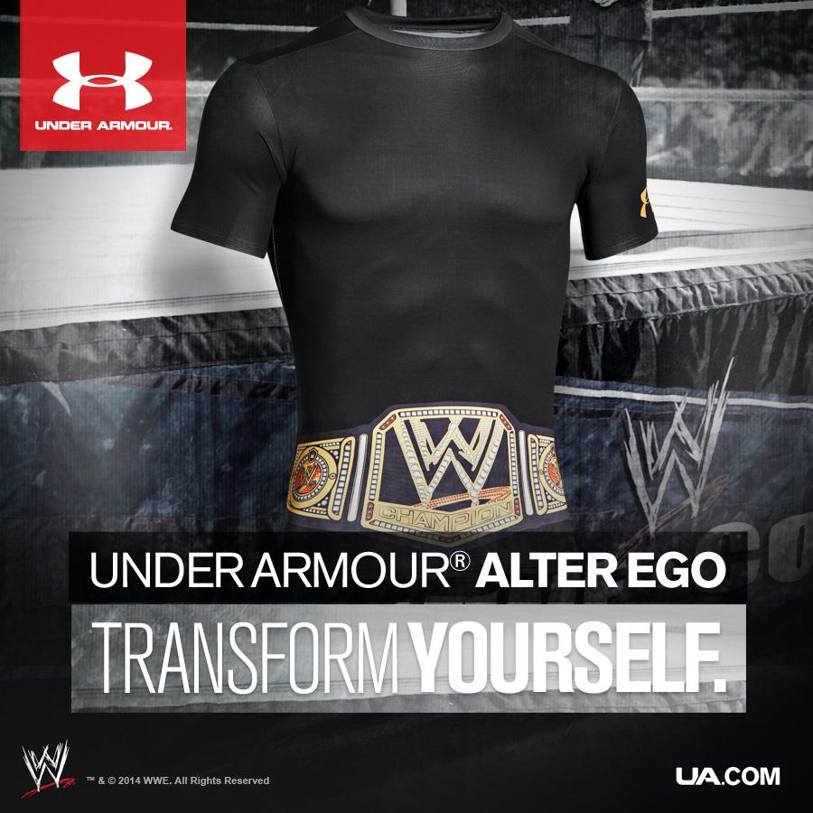 04022014_WWE_Belt.jpg