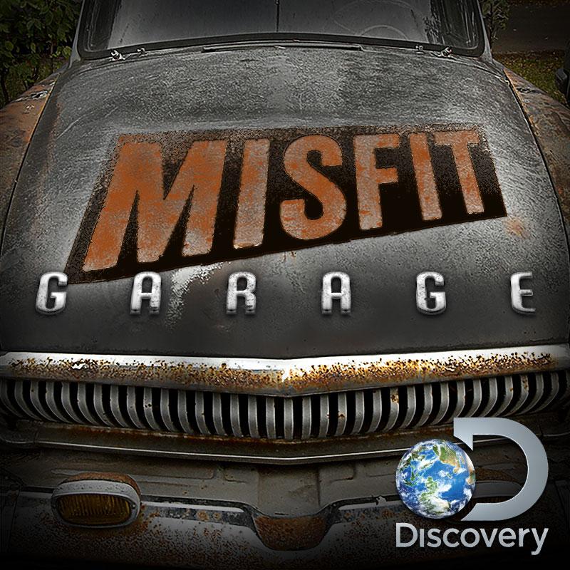 MISFIT_GARAGE_S2_Square_800x800.jpg