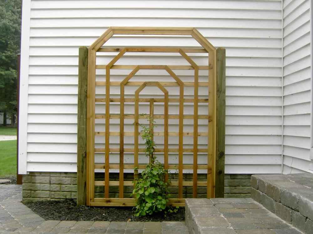 Decks_Wood_&_Features_017.jpg