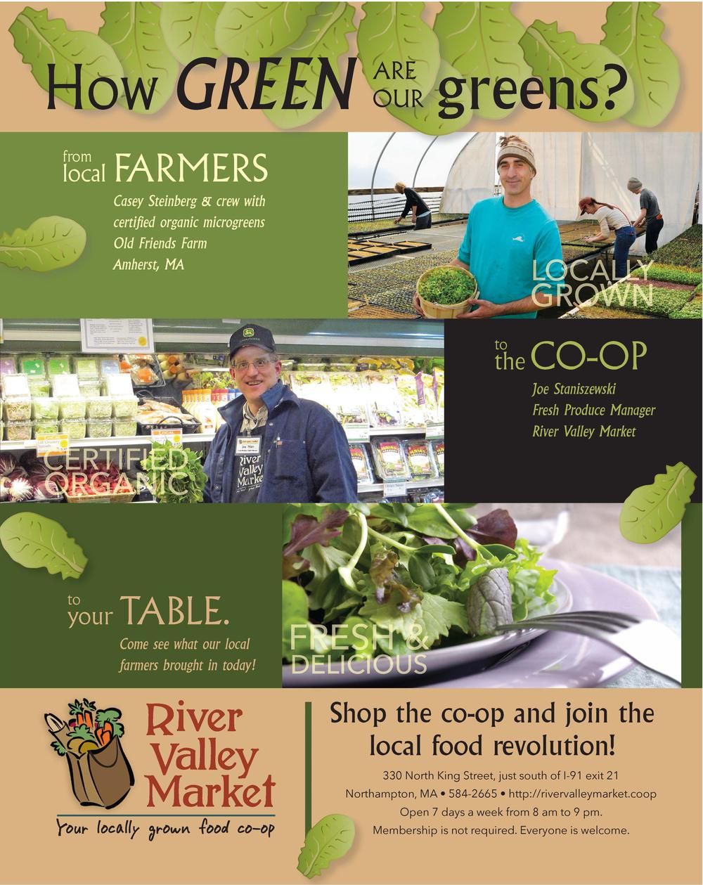 River Valley Market ad.jpg