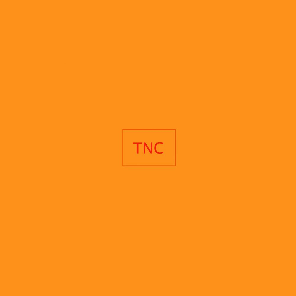 TNC Podcast Logo.jpg