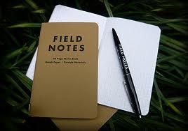 field notes.jpeg