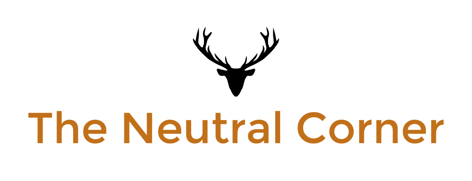 The Neutral Corner