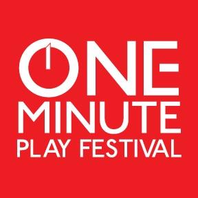 one_minute_play_festival-logo-2011.jpg